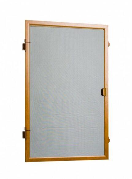 moskitiera drzwiowa (1)